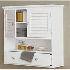 Wooden Bathroom Wall Cabinets Bathroom Design Towel Storage Cabinet Grey Bathroom Wall Cabinet