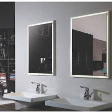 home depot lighted mirrors furniture best 25 lighted vanity mirror ideas and vanity table with