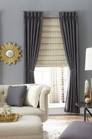 Curtains St Louis St Louis Custom Drapery Custom Installation And Repair Custom