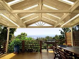 Patio Roofs Designs Bar Furniture Vinyl Patio Roof 25 Best Ideas About Vinyl Soffit