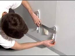 quel chauffage electrique pour une chambre l installation d un chauffage électrique