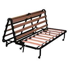 montage canapé bz canapé bz montage maison et mobilier d intérieur