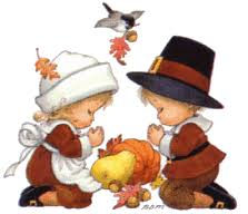 emotions greeting cards thanksgiving a time of giving thanks