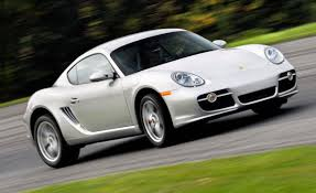 porsche cayman porsche 718 cayman reviews porsche 718 cayman price photos and