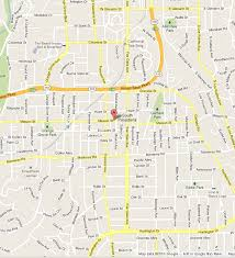 pasadena ca map city of south pasadena contact us