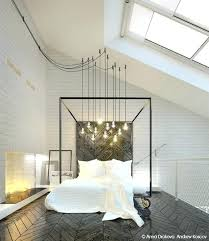 Hanging Light For Bedroom Pendant Lights For Bedroom Ricardoigea