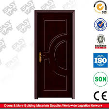 teak wood front door design teak wood front door design suppliers