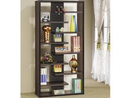 Rta Bookcases Home Office Bookcases The Furniture House Of Carrollton