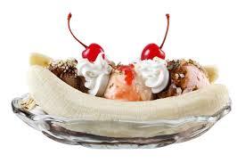 ice cream emoji movie things to do in los angeles ice cream sunday ice cream day la
