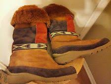 s shearling boots canada blondo boots for ebay