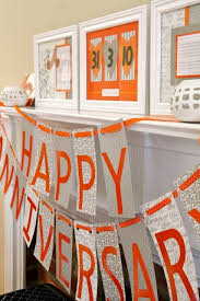 anniversary ideas 120 best birthday and anniversary ideas images on