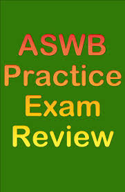 16 best aswb social work exam study guide images on pinterest