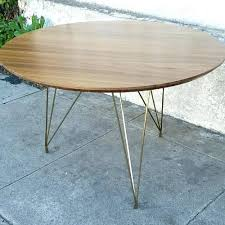36 table legs home depot round table hairpin legs home design dining table hairpin legs for
