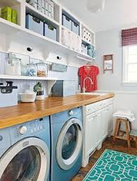 laundry room with mini sink laundry rooms pinterest laundry