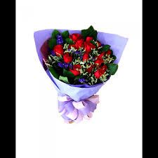 Cheapest Flowers Perfect Birthday Flower Bouquet Cheapest Flower Delivery In