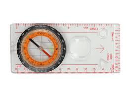 Map Compass Map Compass Pilot Nice U0026 Easy Bushmen