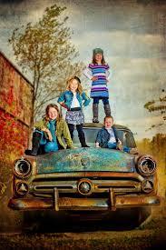 halloween city cedar rapids ia 167 best kid picture ideas images on pinterest picture ideas