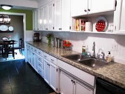 kitchen 27 thomasville kitchen cabinets thomasville cabinetry