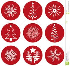 christmas tree emoticons christmas trees 2017