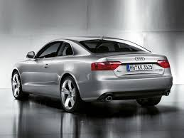 2011 audi a5 visionale car reviews u0026 buying guide