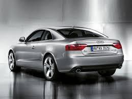 audi visionale car reviews u0026 buying guide