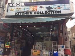 kitchen collection store kitchen collection sadar bazar home appliance dealers in delhi