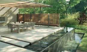 Small Backyard Water Feature Ideas Patio Ideas Stone Water Features For Patios Diy Water Features