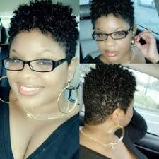 bellanaija images of short perm cut hairstyles tapered twa hairstyles natural hairstyles natural hair