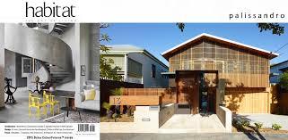 Home Design Magazines South Africa News Shaun Lockyer Architects Brisbane Architects