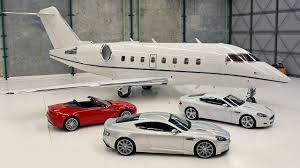 luxury sports cars dl auto lux exotic cars home of luxury cars lexus bmw mercedes