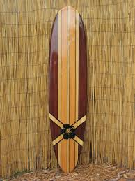 surfboard wall art home decorations worthy wooden surfboard wall art m45 for your home decoration ideas
