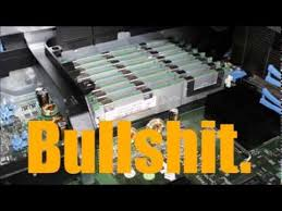 Download More Ram Meme - stop wasting your money download more ram today for free