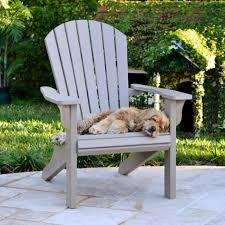 Outdoor Patio Furniture Phoenix Patio Patio Club Chair Discount Patio Furniture Covers Patio