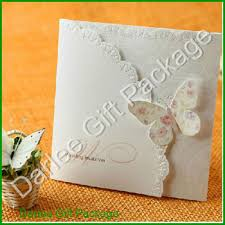 butterfly wedding invitations butterfly wedding invitation cards indian wedding invitation