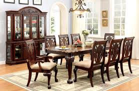 9 Pc Dining Room Sets by Astoria Grand Coleman 9 Piece Dining Set U0026 Reviews Wayfair