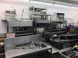 gastrok che gebraucht gebrauchte kuchen beste bildideen zu hause design