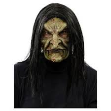 jeepers creepers costume men s jeepers creepers horror mask target
