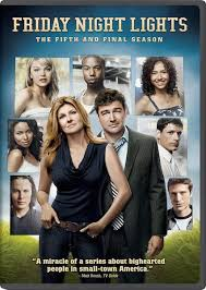 watch friday night lights movie online free watch friday night lights season 5 full movie onlinefree co