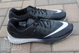 Jual Nike Golf nike lunar 4