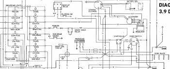 pretty 2000 isuzu npr fuel wiring diagram gallery electrical