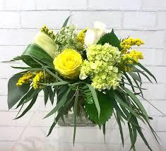 Hyvee Flowers Omaha - flower delivery in omaha ne the best flower in 2017