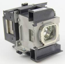 panasonic etlaa410 projector lamp ebay