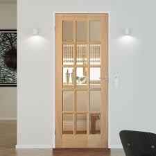 Interior Doors For Sale Mexicano Doors Sale Interior Mexicano White Primed Door