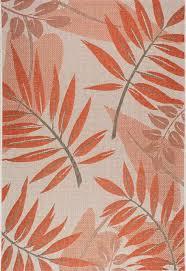 Tropical Outdoor Rugs Tropical Outdoor Rugs Best 25 Tropical Outdoor Rugs Ideas On