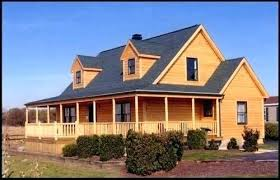 homes with porches ranch homes with porches andreacortez info
