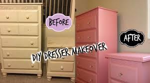 Diy Kitchen Island From Dresser 100 Diy Dresser 28 Do It Yourself Dresser 1000 Ideas About