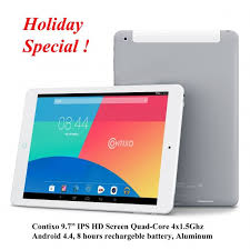 best android tablet 2014 best reviews about android tablets such as coby kyros all tech