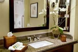 Spa Inspired Bathroom Designs 20 Spa Bathroom Decor 26 Spa Inspired Bathroom Decorating Ideas