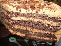cake u2013 a lifetime of culinary adventures