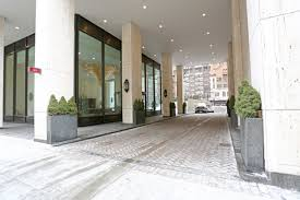 apartment two bedroom apt lincoln center new york city 30 lincoln plaza rentals new york ny apartments com